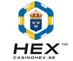 paysafe gambling (CasinoHEX.se)